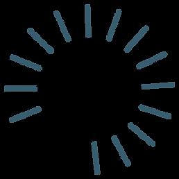 animated circle image
