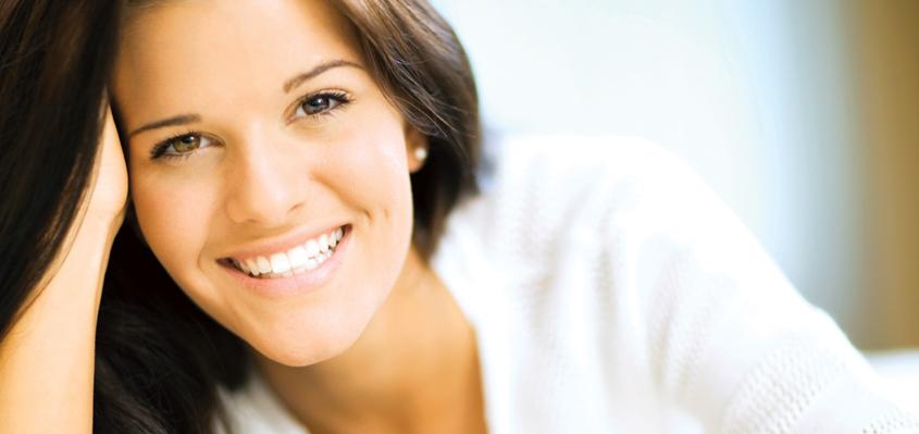 Dentista Roma Portuense