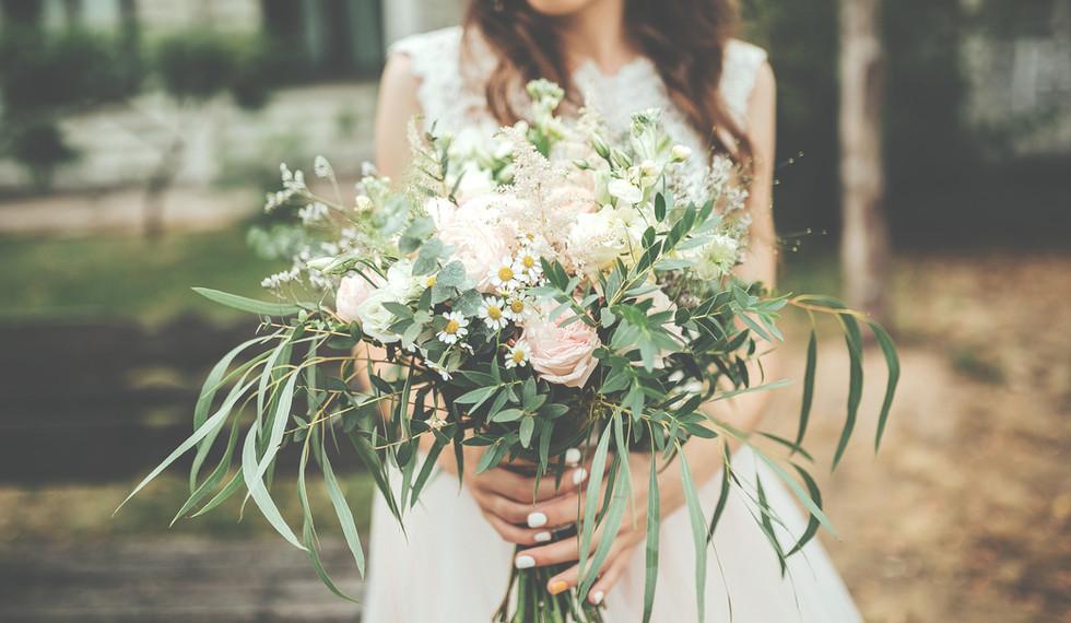 Bride's Bouquet.jpg