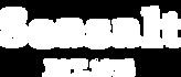 Seasalt_Logo.png