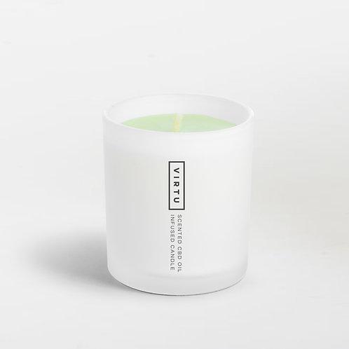 Aromatic Blend