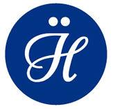 H logo.jpg