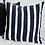 Thumbnail: CUSHION COVERS
