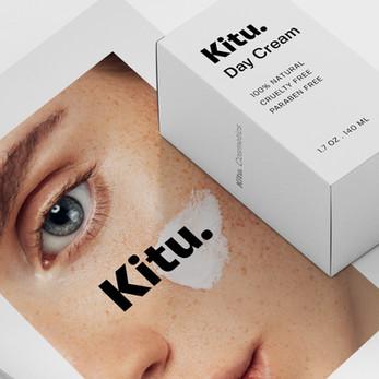 Kitu Cosmetics