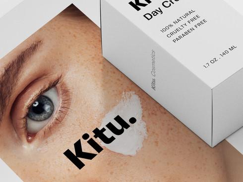 • Kitu Cosmetics