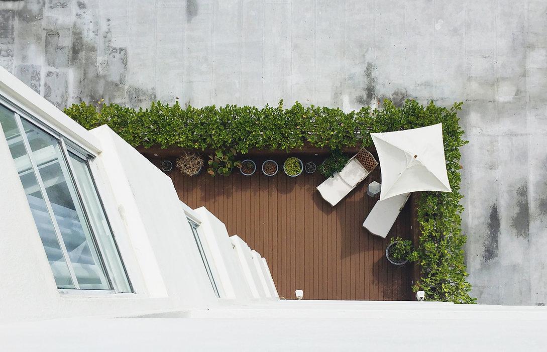 Rawat Architects Selakui Dehradun real estate