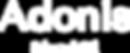 Adonis_Logo.png