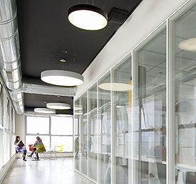 Google Trusted Commercial Business 360 Virtual Tours Houston