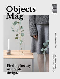 Object Mag