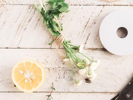 7 Ways Lemons Can Improve Your Health