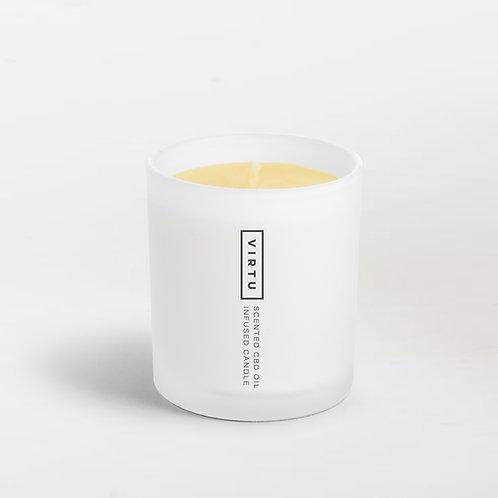 Organic Beeswax