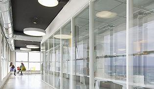 Park Lane Interiors