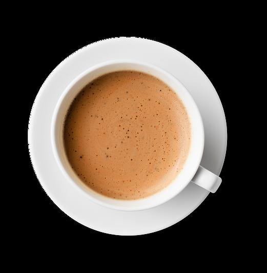 咖啡豆定期配送