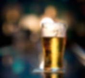 Beer, Drink