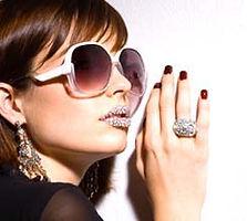 Shades, Sunglasses, 400UV