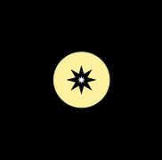 estrella de tarotista y vidente