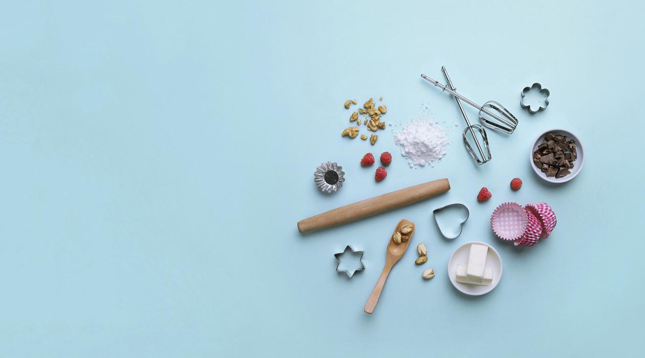 Baking Layout.jpg