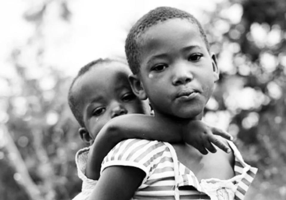 afro american kids.jpg