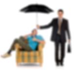 Home Loan & Insurance Advice