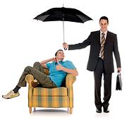Personal Umbrella Insurance Quote