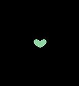 amarracao amorosa