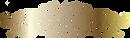 logo venus hair extensions haarverlenging kortrijk