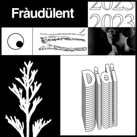 Fraudulent - 2023