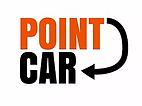 point car logo.png