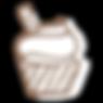 san antonio, schertz, baby shower cake balls, gourmet cupcakes, bakery, treats, san antonio, schertz, seguin