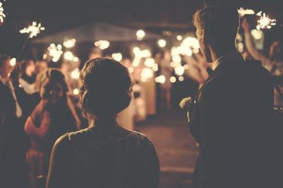 You & Me !
