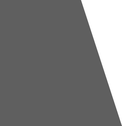 Nice Bathroom Suppliers London Ontario Thin Bathroom Door Latch India Square Ice Hotel Bathroom Photos Laminate Flooring For Bathrooms B Q Old Organize Under Your Bathroom Sink GrayBathroom Sizes India Portable Toilet Rentals Los Angeles   Vidrian