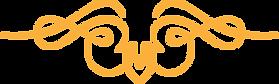 speelhuisje logo