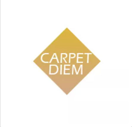 carpet diem