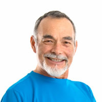 Jeremy Haugen // Sales Manager