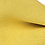 Thumbnail: Solid Yellow