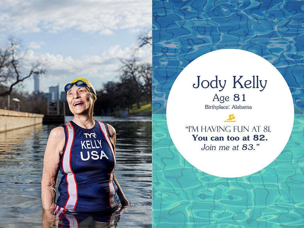 Jody Kelly Slide.jpg