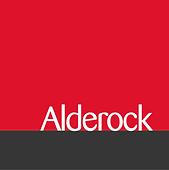 Alderock.png