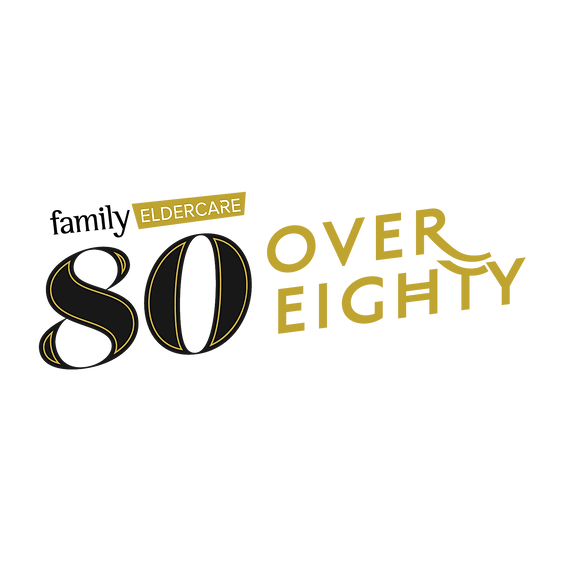 LOGO_80over80.png