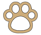 Brown Paw_1.png