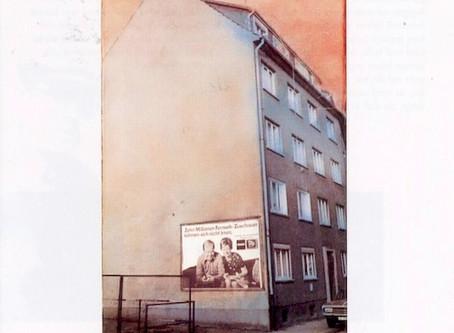 Fehlfarben – Monarchie und Alltag (1980)
