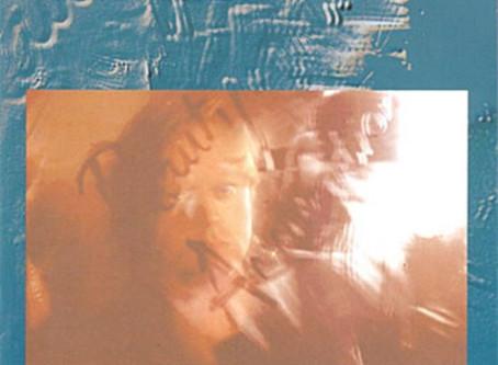 Adrian Borland - Beautiful Ammunition (1994)