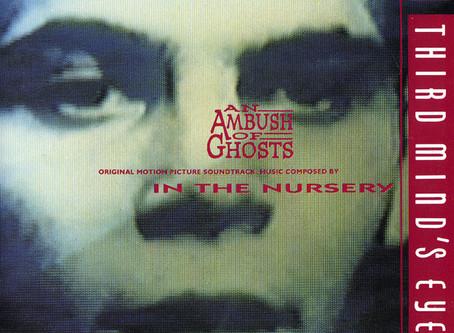 In the Nursery - an Ambush of Ghosts (1993)