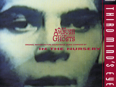 In the Nursery - an Ambush of Ghosts (1993)