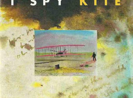 I Spy - Kite (1991)