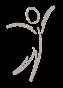 logo, release well, sliedrecht, yoga, massage, coaching, therapieen