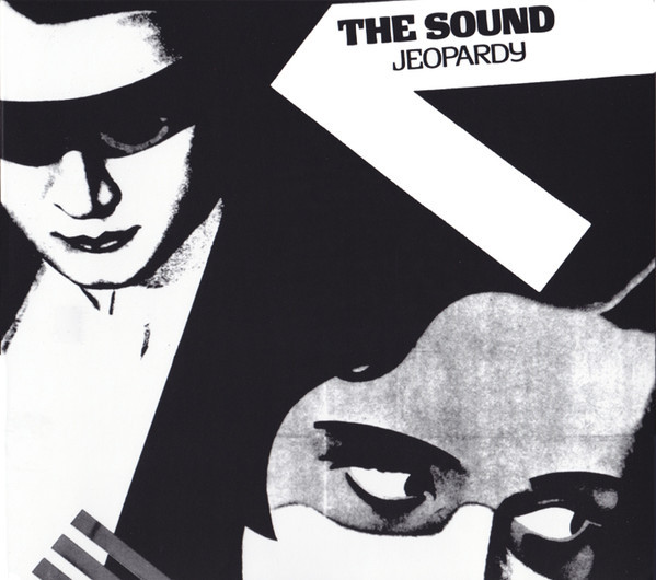 the sound, jeopardy, 1980