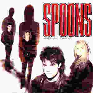 spoons, vertigo tango, 1988