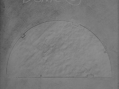 Dome - Dome 2 (1980)