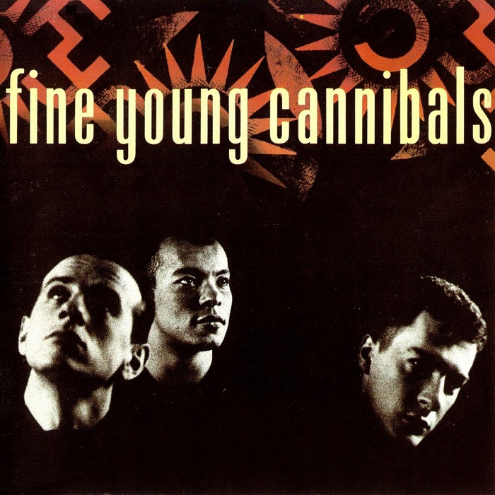 Fine Young Cannibals, album, 1985