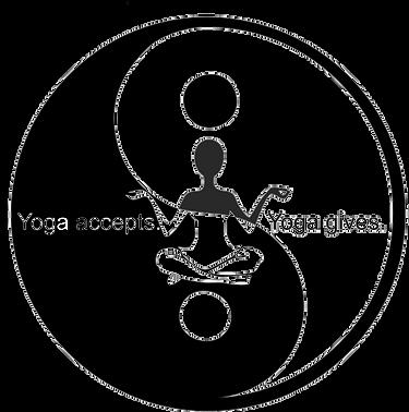 yin yoga, release well, sliedrecht,
